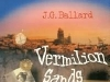 Vermillion Sands